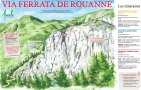 Description 1 : Rouanne / Ancelle